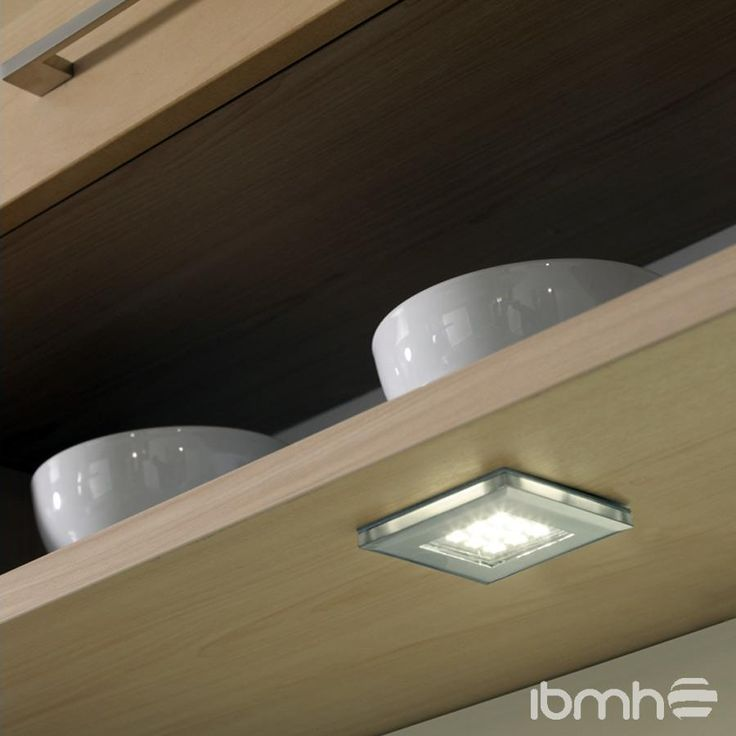 10 best iluminaci n led lineal exterior linear led - Iluminacion exterior led ...