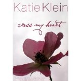 Cross My Heart (Kindle Edition)By Katie Klein