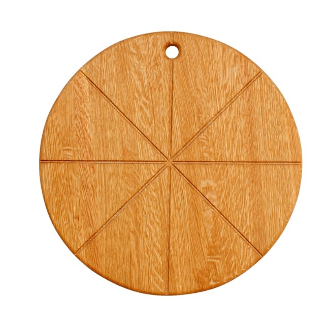 New Woodnewz Pizza Serving Boards