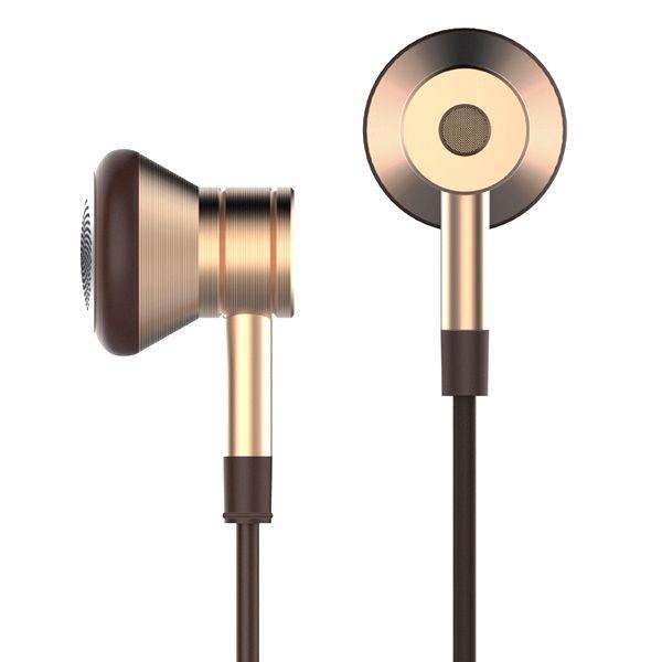 1MORE Piston Earbud 2.0 원모어 피스톤 이어버드 2.0 이어폰