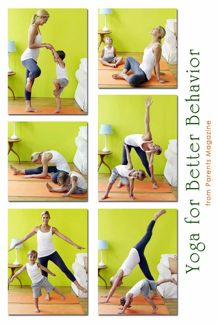 Sensory Yoga to help with your child's behavior http://www.parents.com/fun/sports/exercise/yoga-for-better-behavior/?rb=Y#page=2