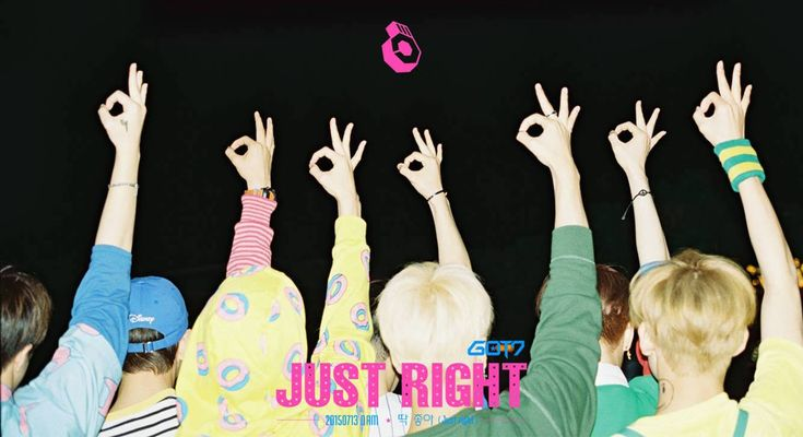 "After teasing fans with a slew of comeback images, GOT7 has released the track list for their upcoming third mini album ""Just Right"" along with excerpts of the lyrics (translated below) for their fans. GOT7 got creative with their track list, entitling it ""Wish List"" and desi..."
