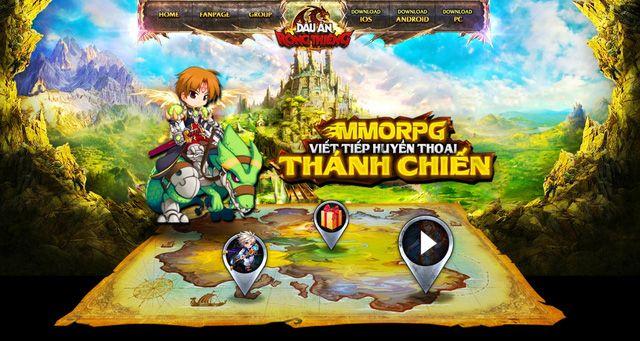 MMORPG Dấu Ấn Rồng Thiêng khai mở landing, ấn định 04/12 ra mắt - http://www.iviteen.com/mmorpg-dau-an-rong-thieng-khai-mo-landing-an-dinh-0412-ra-mat/ Dấu Ấn Rồng Thiêng – Tựa game MMORPG mobile có đề tài Thánh Chiến này sẽ đến tay game thủ Việt trong những ngày đầu tháng 12 này. Đem tới trải ngh