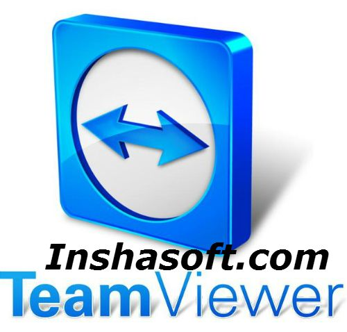 Teamviewer 8 Crack License key Free download: Teamviewer 8 Crack is a so useful and powerful database latest tool using this latest tool you can easily share your computer and share your all types ...