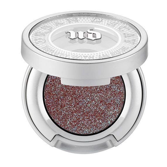 "Urban Decay Moondust Eyeshadow in ""Solstice"""