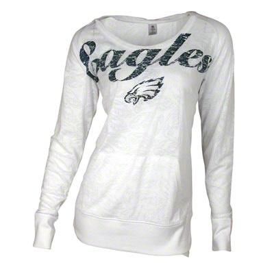 #Eagles Women's B3 Hoodie. $44.99