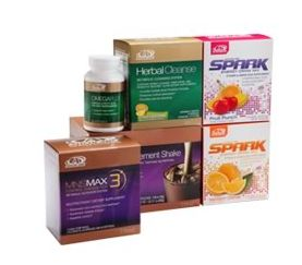Want to lose weight? Check Out What You Need to Know About Advocare Challenge