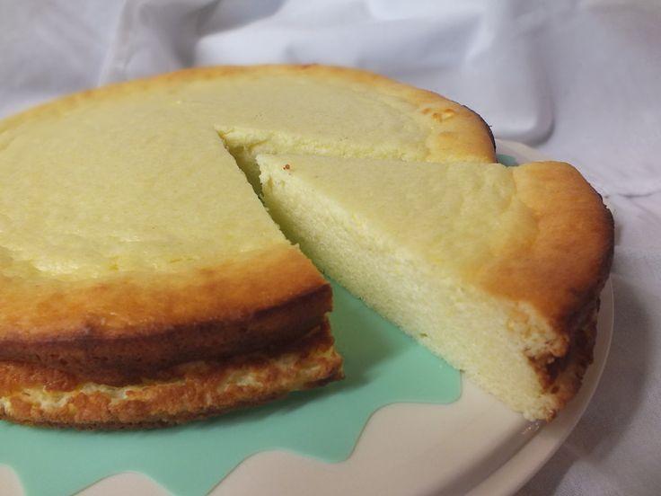 Einfacher Quarkkuchen ohne Boden, ein gutes Rezept aus der Kategorie Backen. Bewertungen: 129. Durchschnitt: Ø 4,4.
