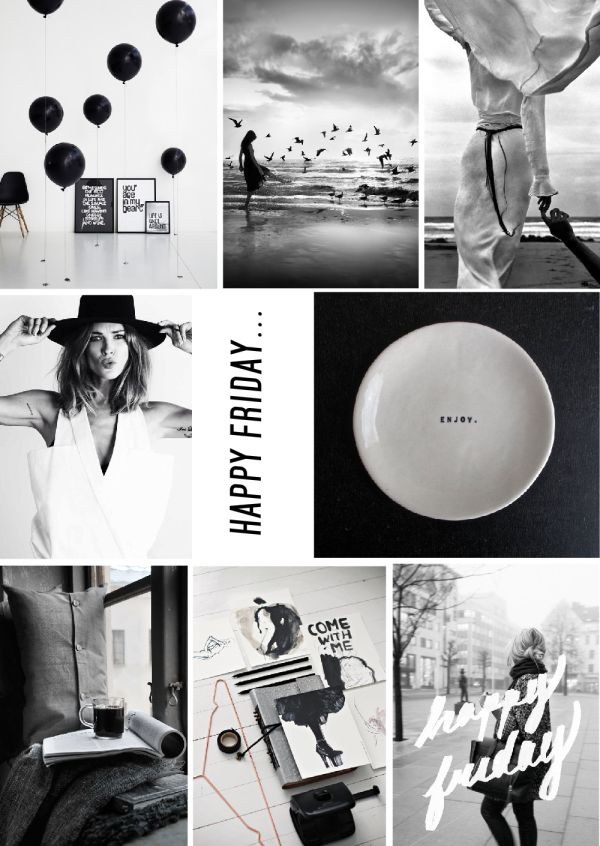 348 Best Images About Mood Board Inspiration On Pinterest: 178 Best Images About Great Examples Of Mood Boards On