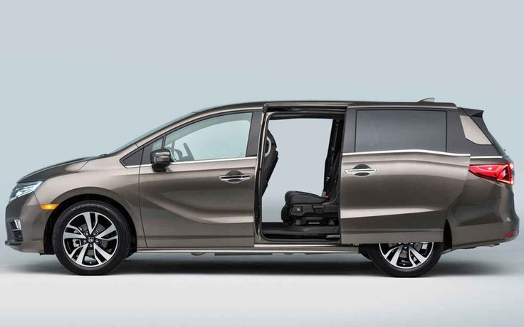 2019 Honda Odyssey Rumors Release Date and Price - Compared to the brand new Sedona and Pacifica, the current Odyssey is not quite fresh. It is an old 2019 Honda Odyssey that probably is not as fast as its rivals. Even if there is no statement given by Honda yet, rumors suggest that the company should offer the new vehicle.   2019 Honda... - http://www.conceptcars2017.com/2019-honda-odyssey-rumors-release-date-and-price/