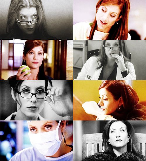 Addison Adrianne Forbes Montgomery I miss you so much. Come back to Grey's Anatomy.