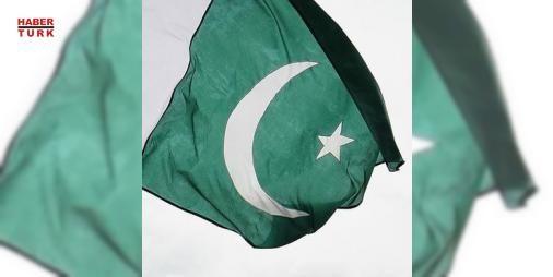Pakistan ve Hindistan gerilimi büyüyor : Pakistan Keşmir Sınır Kontrol Hattında yaşanan çatışma nedeniyle Hindistanın İslamabad Büyükelçisini Dışişleri Bakanlığına çağırdı  http://ift.tt/2cF8UNy #Dünya   #Pakistan #Hindistan #İslamabad #neden #Büyükelçisini