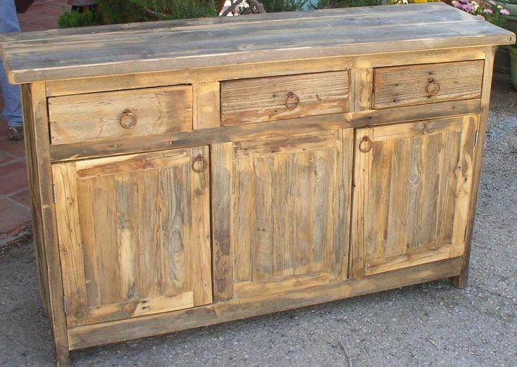 Check Out Http://casadecorruidoso.com! Ruidoso Furniture Store And Outdooru2026
