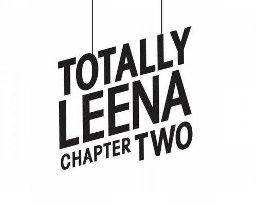 Totally Leena – Chapter Two [MOBILEEDIGILP05]