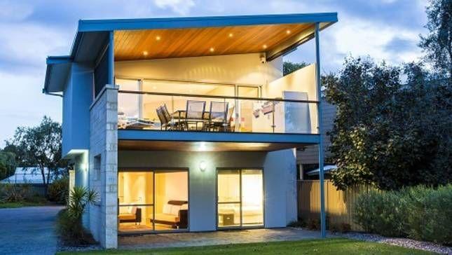 Happy Daze - Dunsborough, a Dunsborough House | $295