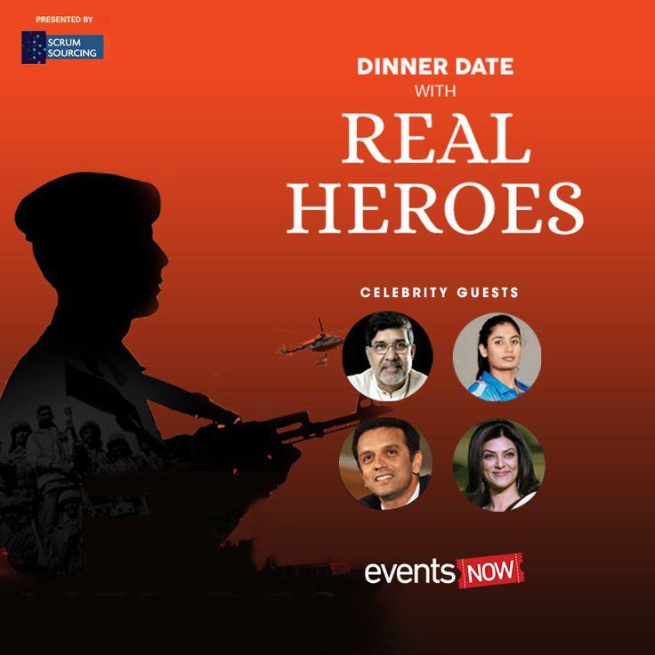 Watch Online Movie A Hero Hyderabadi