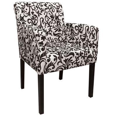 Кресло Элегия - мебельные магазины «Столы и стулья» 5429р.
