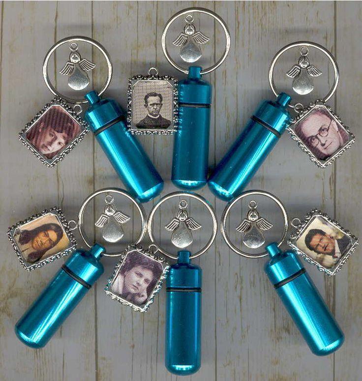 EM,Memorial Urn,Keepsake Urn,Cremation Urn,Key Chain Urn,Cremation Cylinder #SmallCremationUrns
