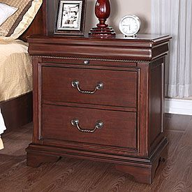 Best Henry Nightstand From Big Lots Bedroom Night Stands 640 x 480