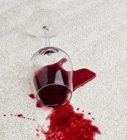 Sparen Sie bei Markenkleidung? Jetzt bis 60% Sparen!: Rotweinfleck? So beseitigst du ihn schnell und ein... schmucklux.24nexx.de