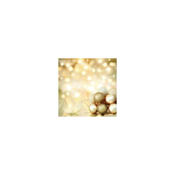 4KQ Christmas Lights Bus Tours | ourbrisbane.com ❤ liked on Polyvore