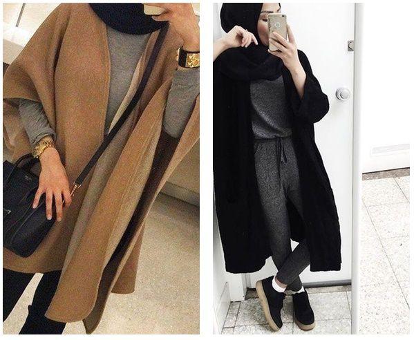 l-hiver-est-la-belle-saison-pour-les-femmes-qui-portent-le-hijab-1