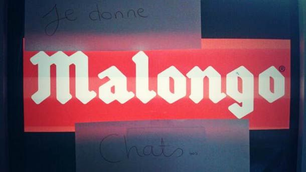..laissez parler les p'tits papiers .. (Régine / Gainsbourg)