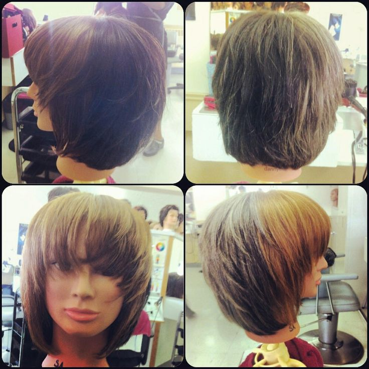 where to get your haircut coupe progressive amp uniforme my hair amp make up 4503
