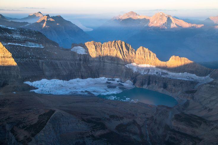755 Best Glacier Always On My Mind Images On Pinterest Glacier National Parks Montana And