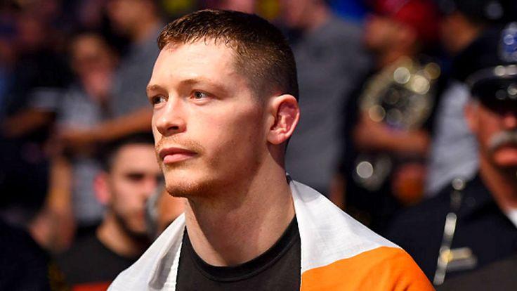 """👊 Joseph Duffy 👊 Highlights """" Irish Joe """" (Pit MMA) 2015"""