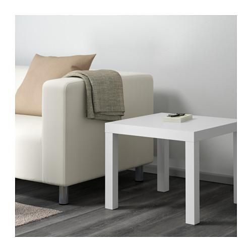Custom Print Table - Miller Sign Corporation