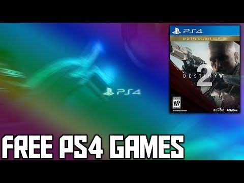 How To Download Any PS4 Game For FREE | Free PS4 Games Glitch August 2017 | PS4 Games Hack 2017 - YouTube