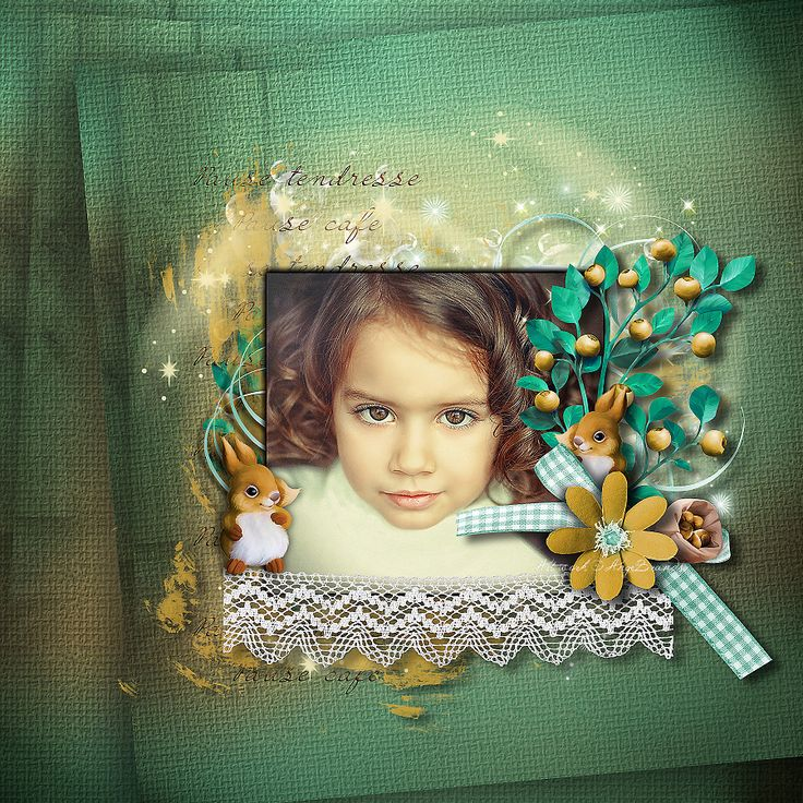 SWEET TENDERNESS ARTWORK ©AngeBrands...All rights reserved  Wonderful NEW KIT....CAFE GOURMAND by Kittyscrap Photo Natalia Zakonova...Used with Permission @ http://scrapfromfrance.fr/shop/index.php?main_page=index&manufacturers_id=19&zenid=0186316b8fc40c1d83d83b1d73fce791 http://digital-crea.fr/shop/?main_page=index&manufacturers_id=180&zenid=a84603c428b332e649047ed7fad70170 https://www.e-scapeandscrap.net/boutique/index.php?main_page=index&cPath=113_280