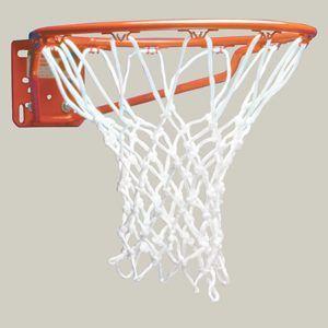 Aro para canasto de Baloncesto