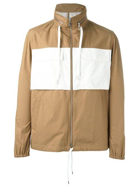 Shop Kenzo Summer jacket.