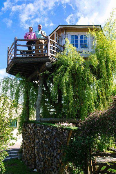 Garden Sheds Gloucester 15 best gartenschuppen / garden sheds images on pinterest | garden
