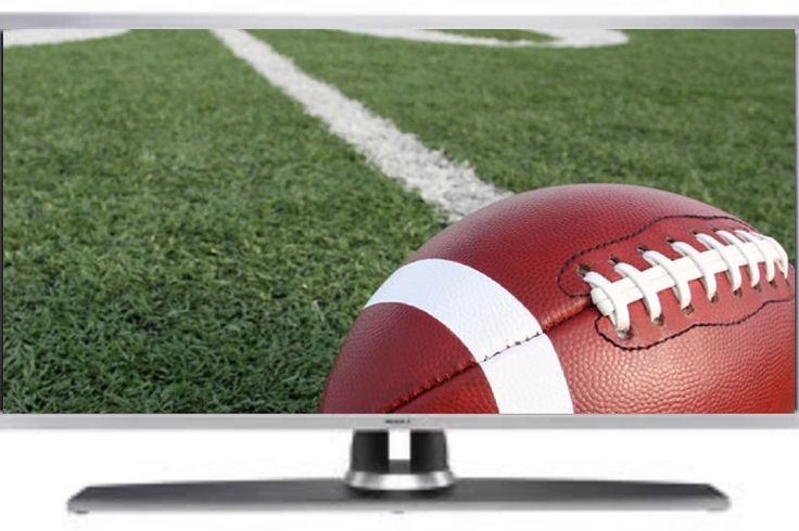 Ways to watch free college football online without cable