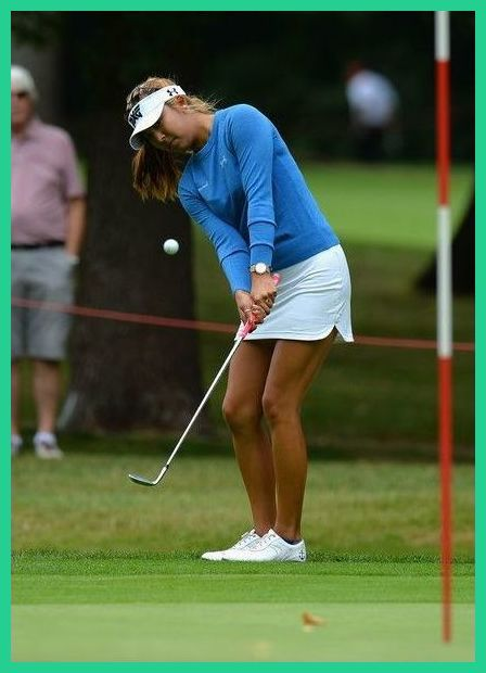 Golf Swing Tips - Golf Lesson Number One -- You can get additional details at the image link. #golfday