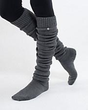 Lululemon socks... yup I definitely  need these!!!