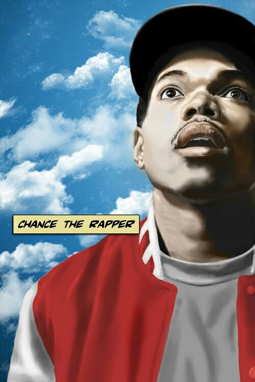 J Cole Quotes About Life Chance The Rapp...