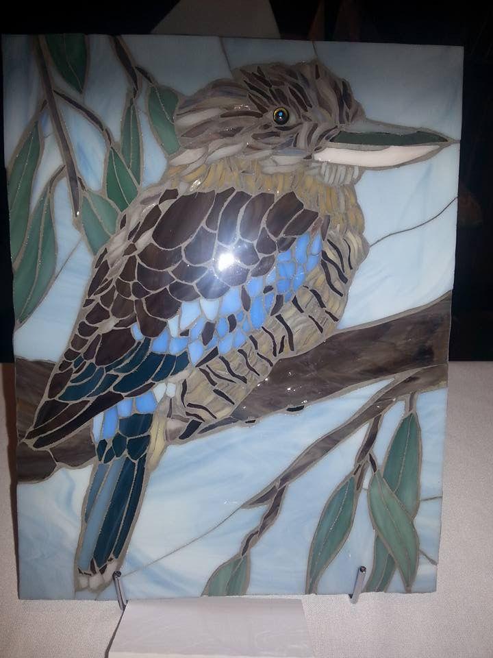 1000 Images About Kookaburra On Pinterest Ceramics