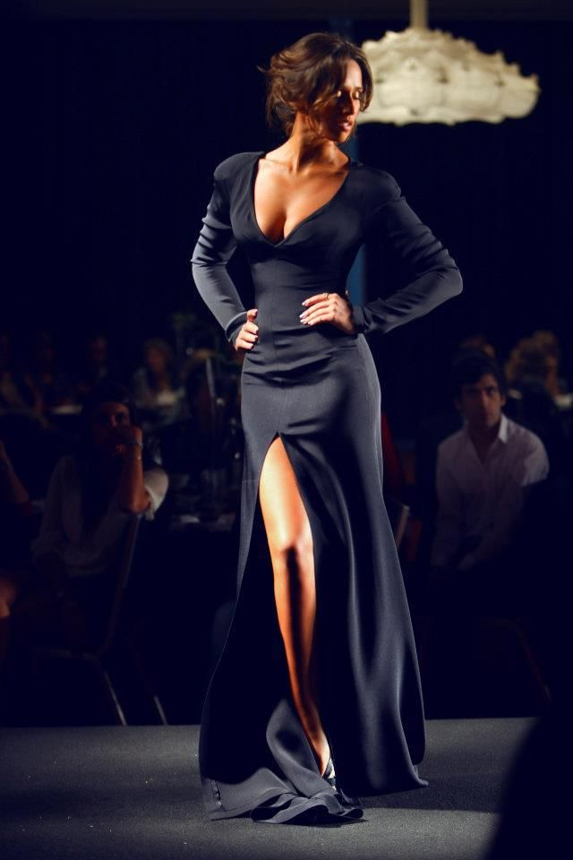MICAELA OLIVEIRA portuguese stylist