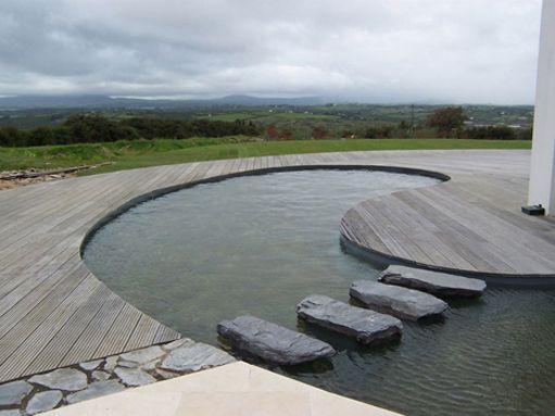 Garden Design Ireland 29 best wild garden design images on pinterest | landscaping