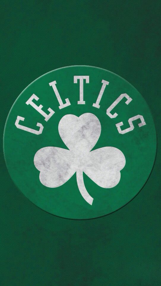 Boston Celtics                                                                                                                                                                                 More
