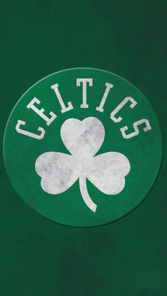 Boston Celtics                                                                                                                                                                                 More