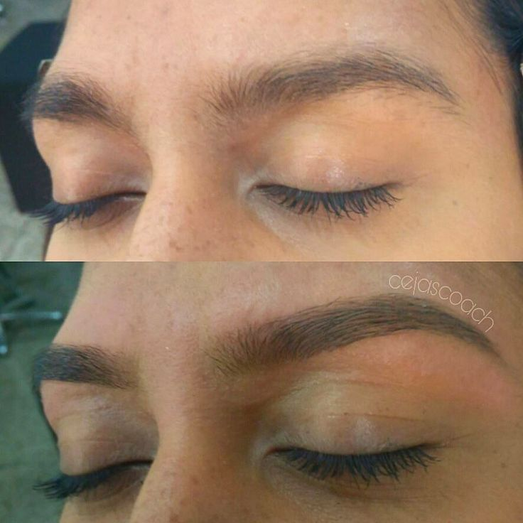 ��Renueva tu midara!!!��Para citas / información  tlfn ↙↙↙↙↙↙↙↙↙ ����04265361149����Feliz dia! . . . . . . . . . #cejascoach #cejas #eyebrows #brows #colorlyam #hair  #makeupstyle  #caracas #venezuela #girls #style #makeupaddict #beautiful #beauty #maquillaje #diseño #maquillajeprofesional #makeup #art  #diseñovenezolano #cejasperfectas #cejas http://ameritrustshield.com/ipost/1552243123403731075/?code=BWKrOWHhbCD