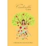 The Cinderella Curse (Kindle Edition)By J.L. Penn