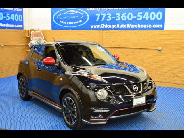 the 25 best nissan juke automatic ideas on pinterest. Black Bedroom Furniture Sets. Home Design Ideas