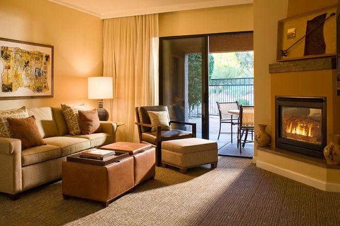 The Living Room Scottsdale Unique Design Decoration