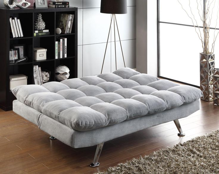Futons sofa bed sleeper coaster furniture 500775 stores sale